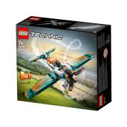 LEGO Technic Avion de curse (42117)
