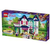 LEGO Friends Casa familiei Andreei (41449)