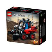 LEGO Technic Mini încărcător (42116)