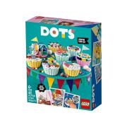 LEGO DOTS Set de petrecere creativă (41926)