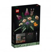 LEGO Creator Flower Bouquet (10280)