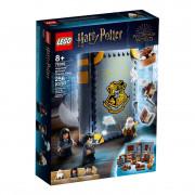 LEGO Harry Potter Moment Hogwarts™: Lecția de farmece (76385)