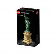 LEGO Architecture Statuia Libertății (21042)