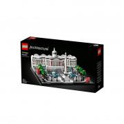 LEGO Architecture Piaţa Trafalgar (21045)