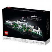 LEGO Architecture Casa Albă (21054)