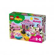 LEGO DUPLO Petrecerea lui Minnie (10873)