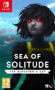 Sea of Solitude: The Director`s Cut