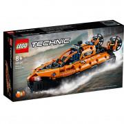LEGO Technic Rescue Hovercraft (42120)