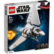 LEGO STAR WARS Imperiul Shuttle 75302