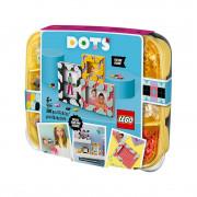 LEGO DOTS Rame foto creative (41914)