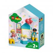 LEGO DUPLO Camera de joacă (10925)