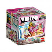 LEGO VIDIYO Candy Mermaid BeatBox (43102)