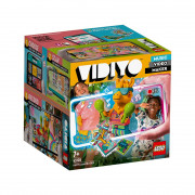 LEGO VIDIYO Party Llama BeatBox (43105)