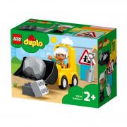 LEGO DUPLO Buldozer (10930)