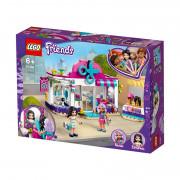 LEGO Friends Frizeria din orașul Heartlake (41391)