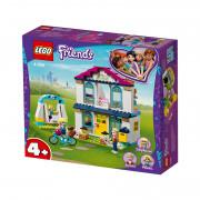 LEGO Casa lui Stephanie (41398)