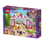 LEGO Friends Cafeneaua parcului Heartlake City (41426)