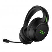 HyperX Headset CloudX Flight Wireless Headset HX-HSCFX-BK/WW