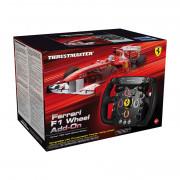 Thrustmaster Ferrari F1 Wheel Add-On (4160571) T500 RS, T300RS, T300 Ferrari GTE, TX Racing Wheel Ferrari 458 pentru volan Italia Edition