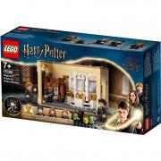 LEGO Hogwarts™: Greșeala cu Polipoțiunea (76386)