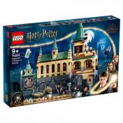 LEGO Harry Potter Hogwarts™ Camera secretelor (76389)