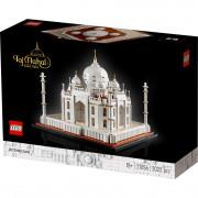 LEGO Architecture Taj Mahal (21056)