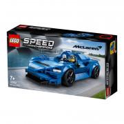 LEGO Speed Champions McLaren Elva (76902)