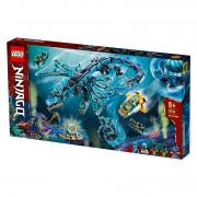 LEGO Ninjago Dragon de apă (71754)