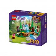 LEGO Friends Cascada din pădure (41677)