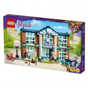 LEGO Friends Școala orașului Heartlake (41682)