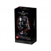LEGO Star Wars Cască Darth Vader (75304)