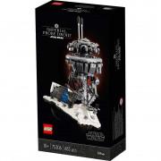 LEGO Star Wars Imperial Probe Droid (75306)