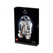 LEGO Star Wars R2-D2™ (75308)