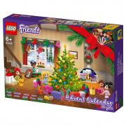 LEGO Friends Calendar de advent( 41690)
