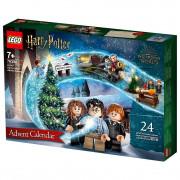 LEGO Harry Potter™ Calendar de advent (76390)