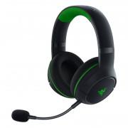 Razer Kaira Pro for Xbox Headset  (RZ04-03470100-R3M1)