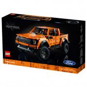 LEGO Technic Ford F-150 Raptor (42126)