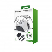 Nacon XBX Dual Charger - Xbox Series S/X Dual Charger