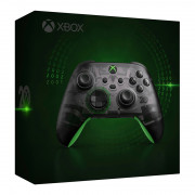 Xbox wireless controller (20th Anniversary Special Edition)
