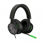 Xbox Stereo Headset (20th Anniversary Special Edition)