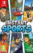 Instant Sports (Digital Code)
