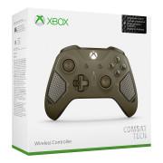 Xbox One Controller wireless (Combat Tech)
