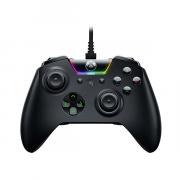 Razer Wolverine Tournament Edition Xbox One Controller