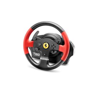 Thrustmaster T150 Ferrari Force Feedback volan concurs Multi-platform