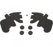 Venom VS2889 Controller Kit for Xbox One