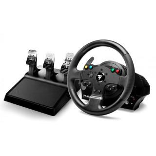 Volan Sport Thrustmaster TMX Pro  Xbox One