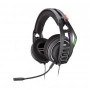 Plantronics RIG 400 HX Dolby Black