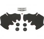Venom VS2799 Controller Kit for PS4