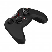 Canyon CND-GPW8 controller wireless