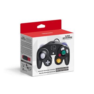 Nintendo Switch GameCube controller Nintendo Switch